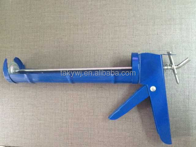 300g custom color iwata spray gun