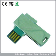 top selling promotional gadget usb pen drives 4gb