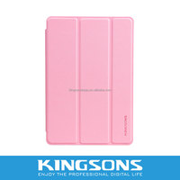 China Wholesale Best Sale Colorful Tablet Case for Ipad Mini and for Ipad Air