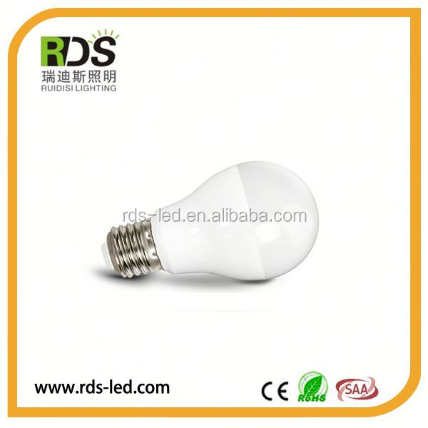 1 volt led light bulbs