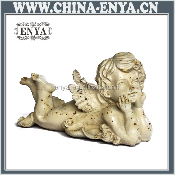 China Wholesale Christmas Ornaments