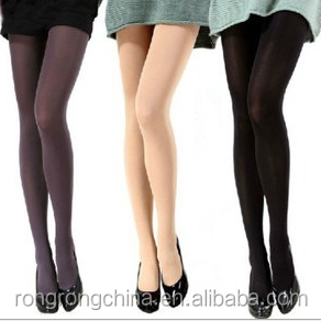 120D japanese tights woman in pantyhose design your own tights 906