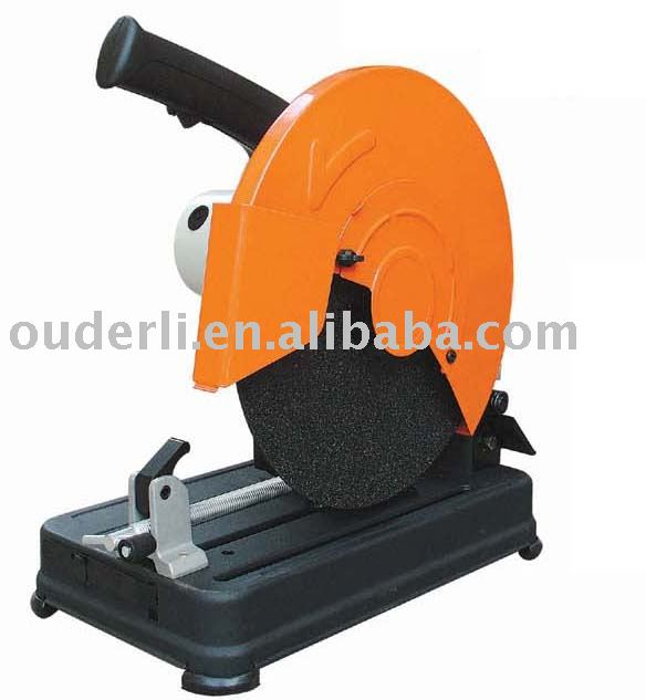 factory direct sell power tools cut-off saw