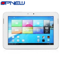 4G LTE phablet 10 inch tablet pc android 6.0 Sim card tablet pc android
