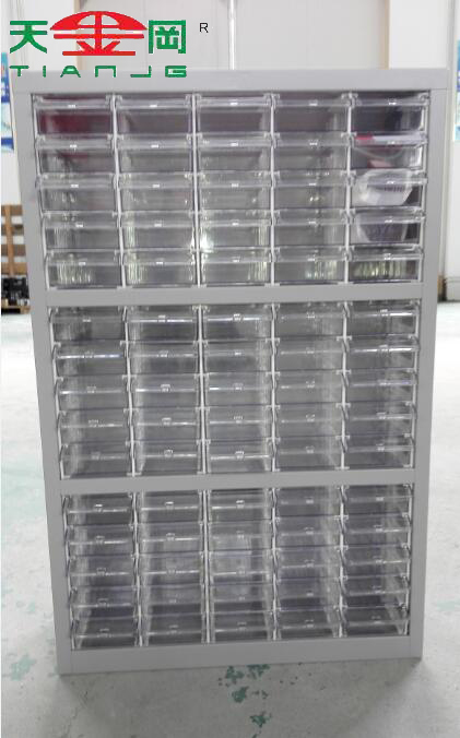 TJG Steel Fling Cabinets With 75 Drawer And Metal Cabinet Shelf Support