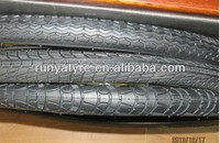 bicycle tire for 16 x 1.75