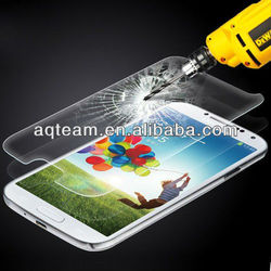 Premium Real Anti-Scratch Film Tempered Glass Screen Protector for Samsung Galaxy S3 I9300