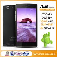 Factory sale MTK6592 octa core mobile phone dealers