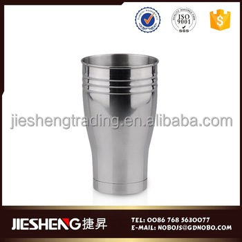 Fashion novelty Mixing Function quickly heating element for coffee cup warmer With Healthy Safe