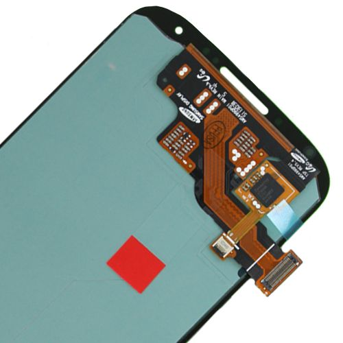 Factory Price Replacement lcd for Samsung galaxy s4 lcd touch screen digitizer