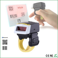 barcode scanner machine, industrial level water-proof and dust-proof bar code scanner with factory price