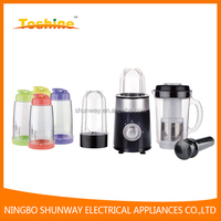 1.0L Stand Soy Bean Milk And Multi Function Blender