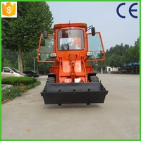 small mini case backhoe for sale