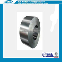 Cheap manufacturers stainless steel coils used for refrigerators