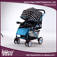 2016 Hot Sale China Rain Cover For Baby Strollers Pushchairs