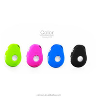 gsm gprs gps tracker for kids/elderly/pet dogs with Android or iOS APP, SOS panic button, long battery life and geofence