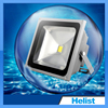 2014 Focus IP66 CE SAA Outdoor LED Flood light 10w 20w 30w 50w 70w 100w 200w 300w