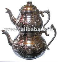 Turkish Teapot/kettle