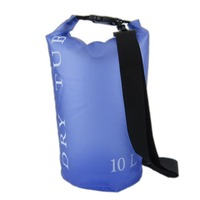 2015 Ocean Pack PVC Great Container Dry Bag