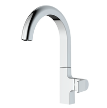 New design Kitchen Sink Faucet