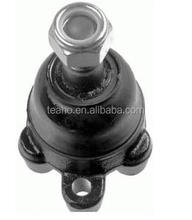Front Axle, Upper ball joint MB527349, MB527350 for MITSUBISHI L 300