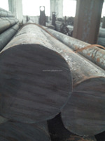 9Cr18mo (440C) steady quality from Chinese credible supplier raw material of stainless steel round bar iron bar