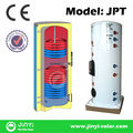 CE High Pressurized Stainless Steel Split Solar Storage Tank for Home Hot Water Heating System