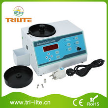 LED Digital Seed Pill Counting Machine Seed Counter Price Automatic Seed Counter For Laboratory