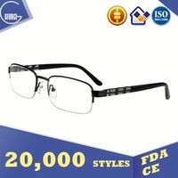 Brand Name Glasses Frames, ultem eyeglass, 3d movies glasses