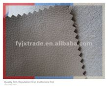 Crocodile fabric leather for sofa