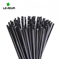 High quality 2B pencil lead manufacturer