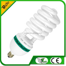 Outdoor lamp Oubo 85w spiral energy saving lamp OUBO140010