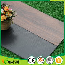 Hot Sale In North America And South America PISO PVC Floor Tile