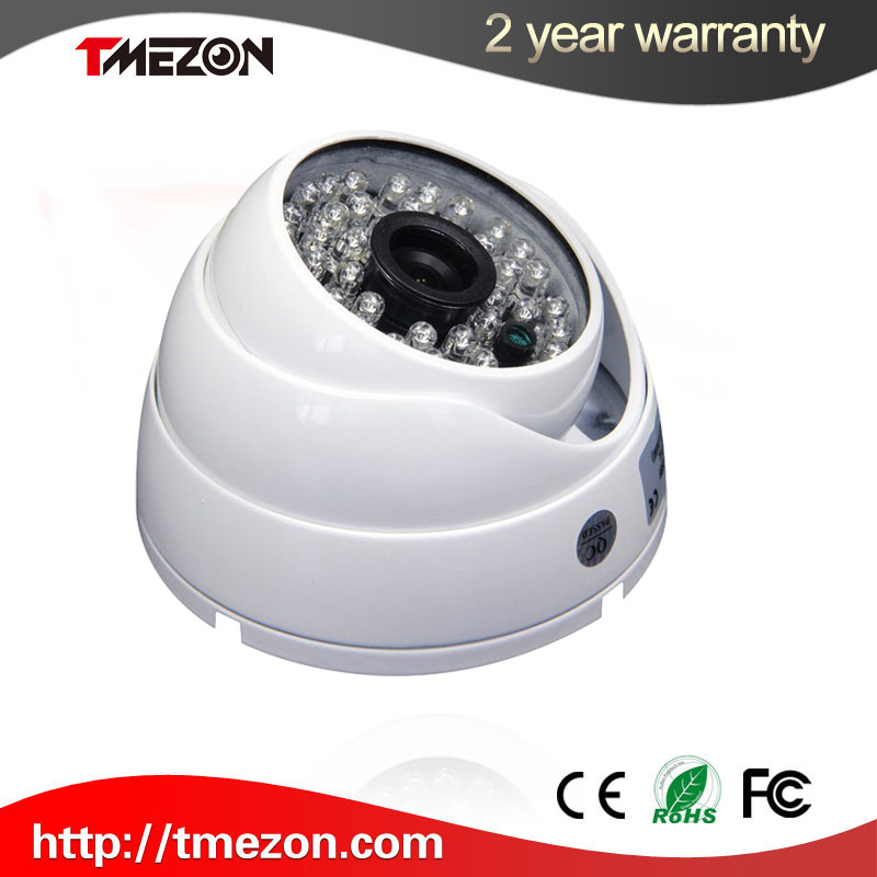 1.3MP 720p Coms AHD Cameras ir digital/analog ccd video camera good quality cctv camera parts hdcvi/tvi/sdi high focus cctv