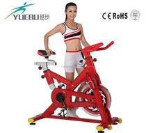 spin bike commercial / Exercise Spining Bike / spinning