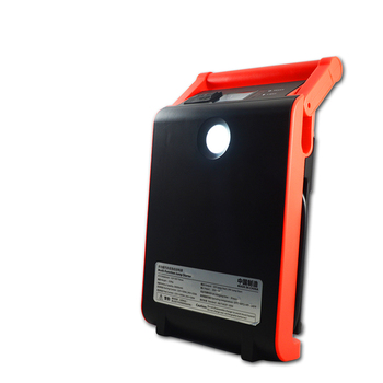 100000mah car power bank 1200 amp jump starter battery pack 12v 24v