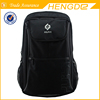2016 latest business use custom backpack with laptop compartment