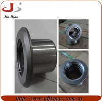 Excavator Control Arm Bushing Bucket Bush