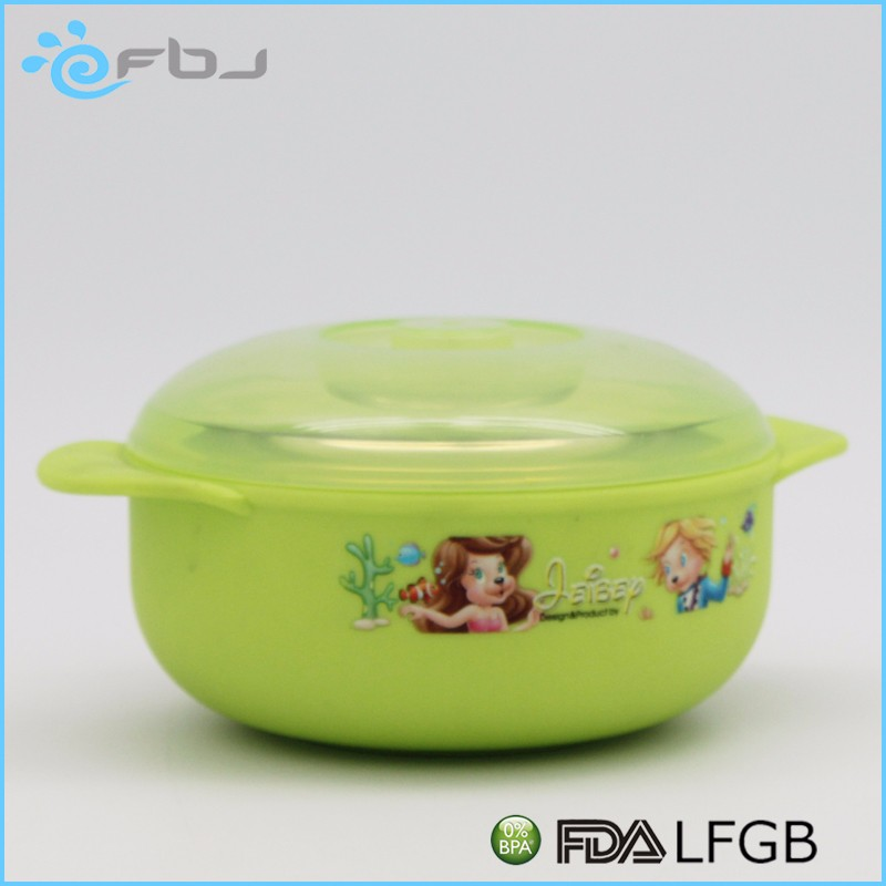 Wholesales baby adult plastic lunch box . * / ~