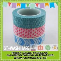Wholesale self adhesive roofing flashing tape for sealing SGS
