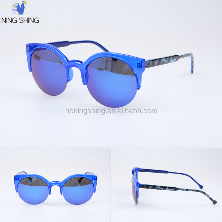 Customize Your Own Sunglasses  pricelist promotional sunglasses custom logo sung today