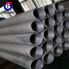 Plastic stainless steel tube assembly with great price