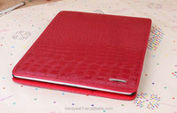 Whosesales 9.7inch tablet pc case with many colors from China