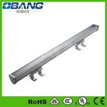 Best Sell 8w Led Yellow Tube Com