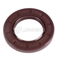 Tractor oil seal,oil seal making machine wholesale supplier in china