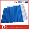 Tiles Type and Color Material chinese roof lowes roof shingles PVC soundproof roofing