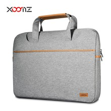 XOOMZ 2016 Eminent Computer Bag for Laptop 15.6 inch