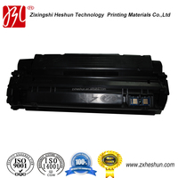 Premium compatible Q2613X laser toner cartridge for hp Laser jet 1300/1300N /1300XI