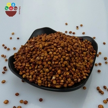 2017 New crops good price MC 4mm red sorghum for sale