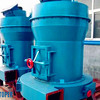 Mining Grinding Machinery Mineral Grinding Equipment